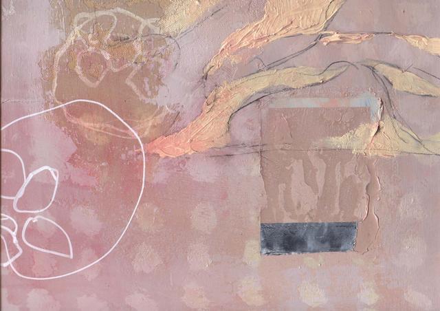 Camo (detail)
