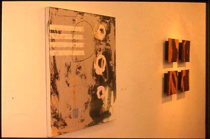 Redux Contemporary Arts Center