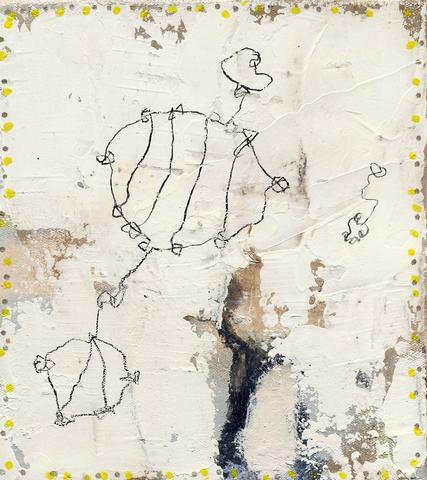 Untitled (wire)